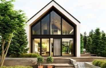 Fibaro: Pour une maison intelligente, confortable, conviviale et sûre