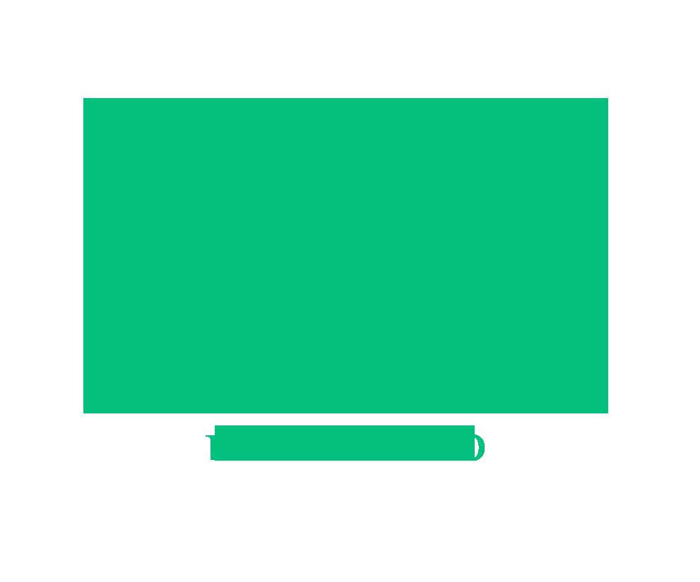 Brily Maisons ECO