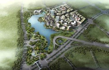 Le Plan Local d'Urbanisme: Quelle importance pour mon projet de construction?